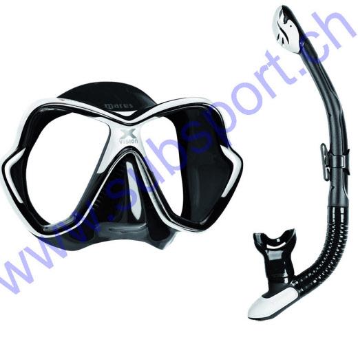 masque mares x vision liquidskin